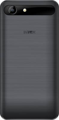 Intex Aqua View (Grey)