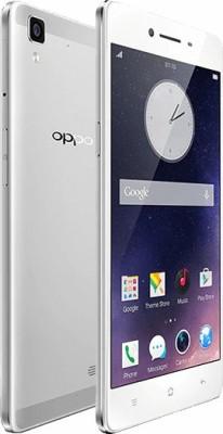Oppo-R7-Lite