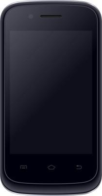 Karbonn-Smart-A52