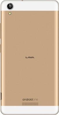 Lava-Pixel-V1
