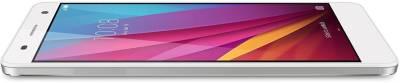Rivo RX80 (White, 8 GB)