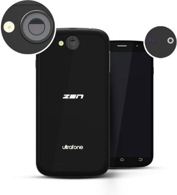 Zen-Ultrafone-701-FHD