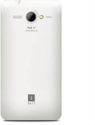 IBall-Andi-5K-Sparkle