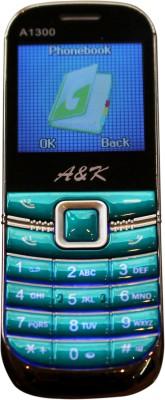 AK A1300 LB(Blue)