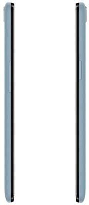 Intex Aqua Amaze (Blue, 8 GB)