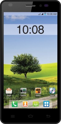 Intex-Cloud-M5-II