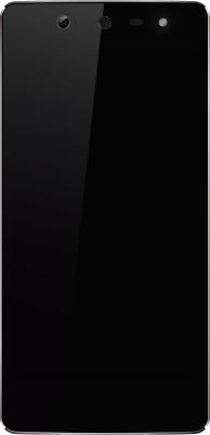 Micromax Canvas Selfie 3