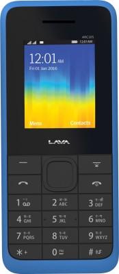 Lava ARC 105 Mobile