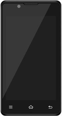 Forme Surprise P10 (Black & Silver, 4 GB)(256 MB RAM) 1