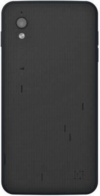 Infocus M370i 16GB Black