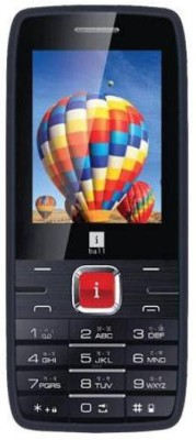 IBall-Majestic-2.4D