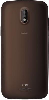Lava-Iris-450