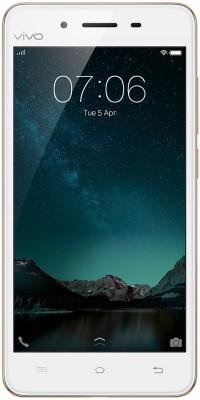 Vivo V3 32GB Gold Mobile