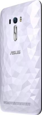 Asus Zenfone Selfie (White, 16 GB)