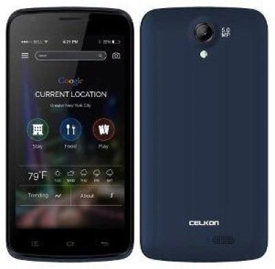 Celkon-Millennia-Q519