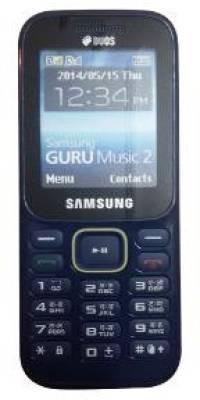 Samsung-Guru-FM-Plus