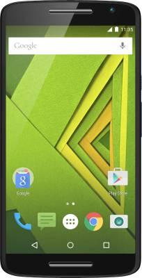 Moto X Play Flat ₹5,000 Off