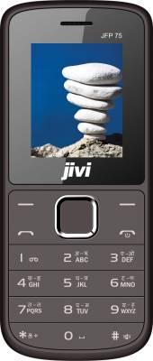 jivi JFP 75
