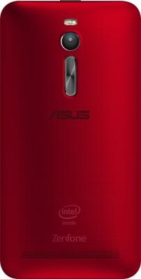 Asus-Zenfone-2-ZE551ML-(4GB-RAM-32GB-ROM-1.8-GHz)
