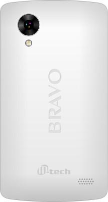 M-Tech-Bravo
