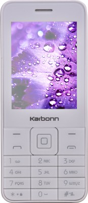 Karbonn-K-Phone-1