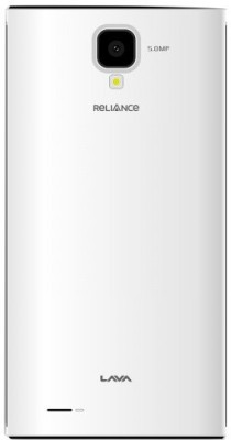 Reliance-Lava-EG-932