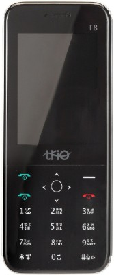 Trio-T8