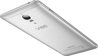... Lenovo Vibe P1 Turbo (Silver, 32 GB) ...
