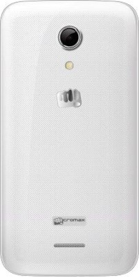 Micromax-Canvas-2.2-A114