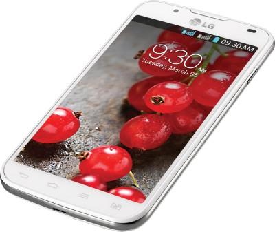 LG-Optimus-L7-II-Dual-P715