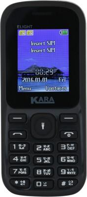 Kara Elight(Black)
