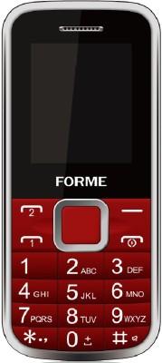 Forme N3(Red) 1