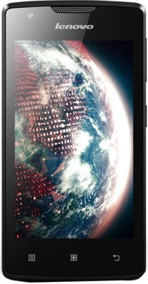 Lenovo A1000 8GB