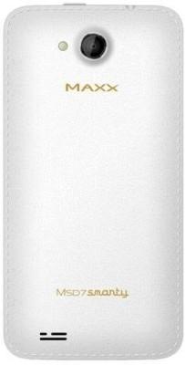 Maxx-MSD7-Smarty-AXD21