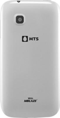 MTS-Blaze-4