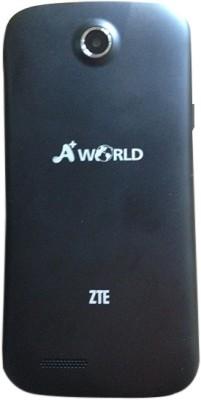 ZTE-Q301C