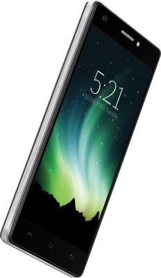 Lava-Pixel-V2