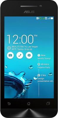 Asus Zenfone 4 (Blue, 8 GB)(1 GB RAM) 1