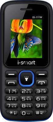 i-Smart IS-111W