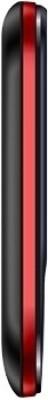 Micromax-Bolt-X088
