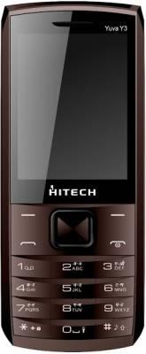 Hitech-Yuva-Y3