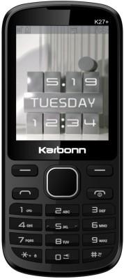 Karbonn-K27-Plus