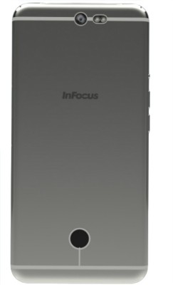 Infocus-M812