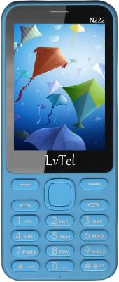LvTel N222(Blue)