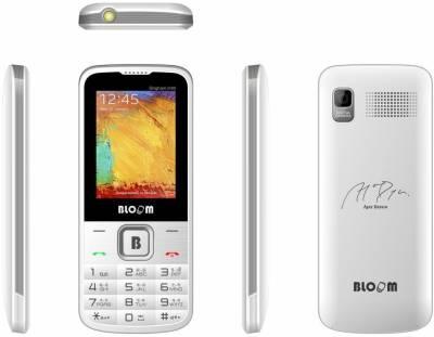 Bloom-Singham-2400