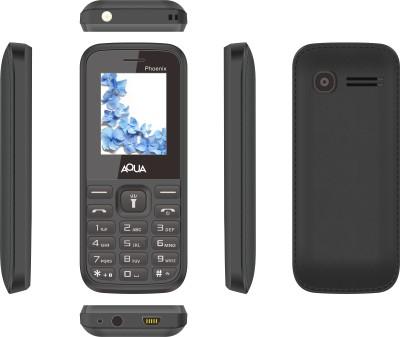 Aqua-Mobile-Phoenix
