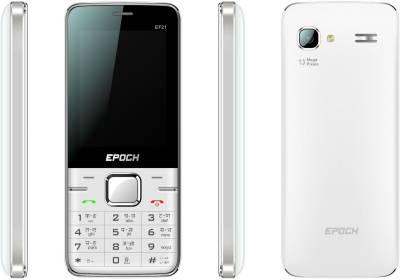 ePoch Empower