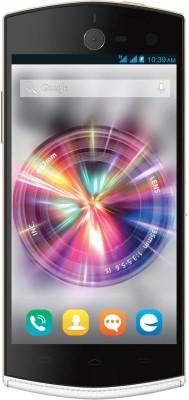 Micromax Selfie A255 (White, 16 GB)(2 GB RAM) 1