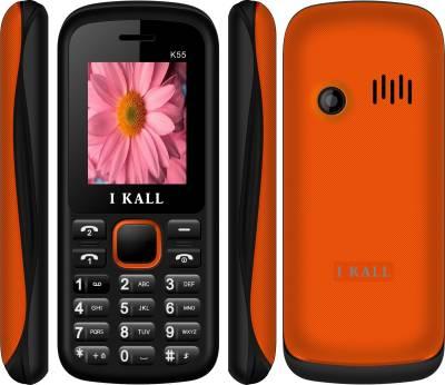 ikall  Phones (Flat ₹155 Off)