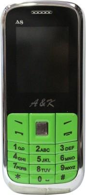 https://rukminim1.flixcart.com/image/400/400/mobile/b/q/k/a-k-a8-a8-original-imaeghztp9xvnqhu.jpeg?q=90